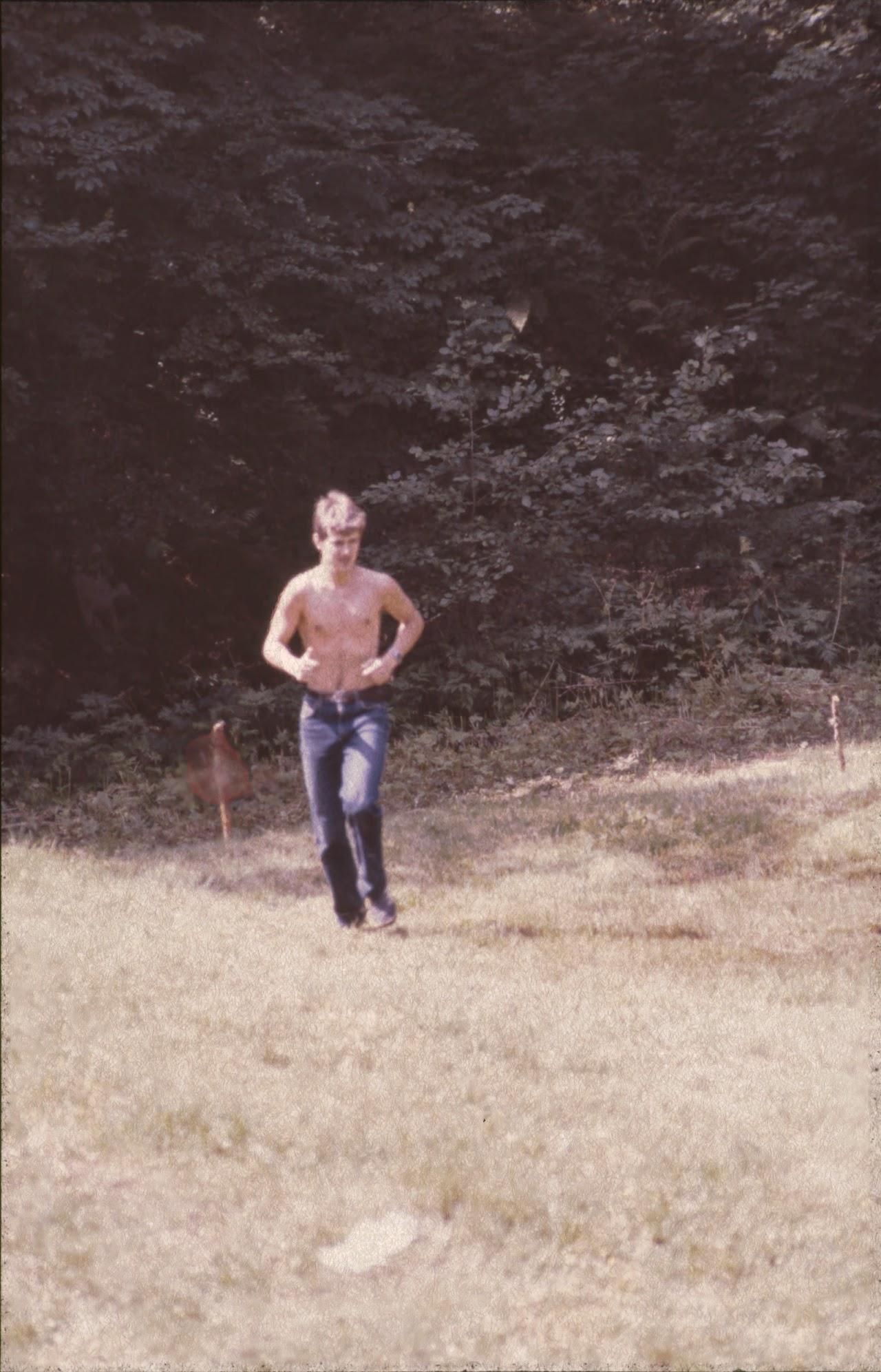 1985 Sommerlager - Sola85_013