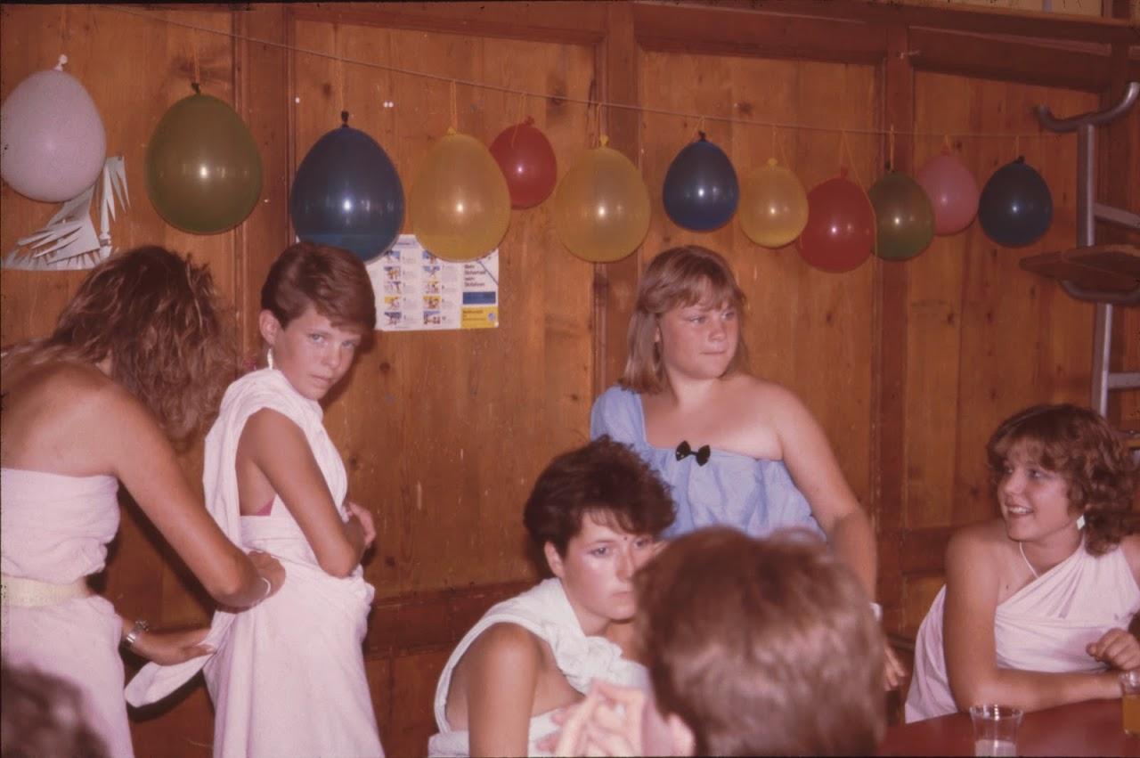 1986 Sommerlager BR - SolaBR86_022