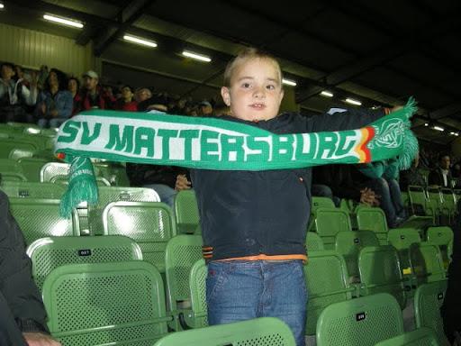 2010-09-25 Mattersburg vs. LASK