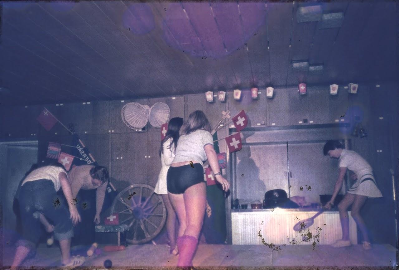 1975 Kluftfest und Elternabend - neu_059