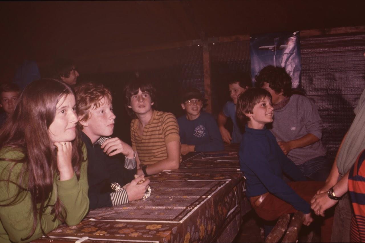 1982 Sommerlager - Sola82_138