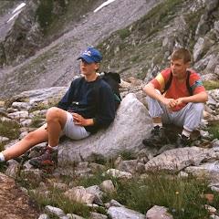 1995 Sommerlager - Sola95_240