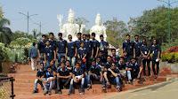 study-tour-(28)-bng-kolkata-hotel-management
