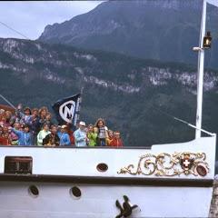 1990 Sommerlager - Sola90_042