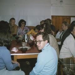 1980 Sommerlager - Sola80_107