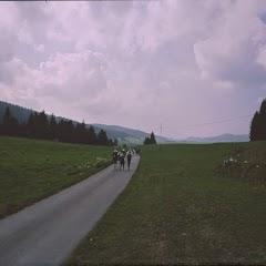 1999 Sommerlager - Sola99_147