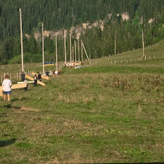 1997 Sommerlager - Sola97_151