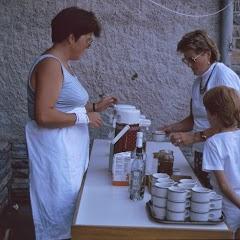 1990 Sommerlager - Sola90_156