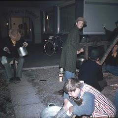 1975 Kluftfest und Elternabend - Elternabend75_015