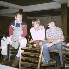 1980 Unterhaltungsabend - UAbend80_070