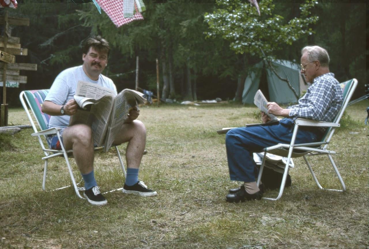 1996 Sommerlager - Sola96_189