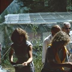 1981 Sommerlager JW - SolaJW81_175