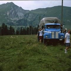 1997 Sommerlager - Sola97_052