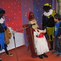 Sinter-Klaas-2013 - St_Klaas_B (73)