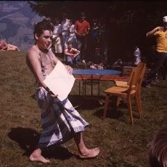 1985 Sommerlager - Sola85_214