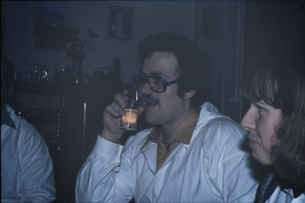 1979 Leiterfest - Silvester79_004