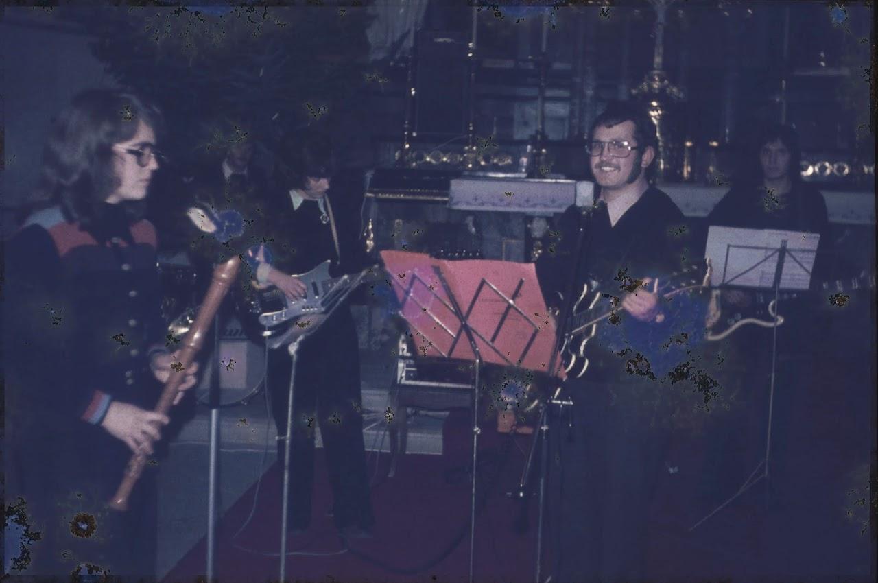 1973 Elternabend - Elternabend73_057