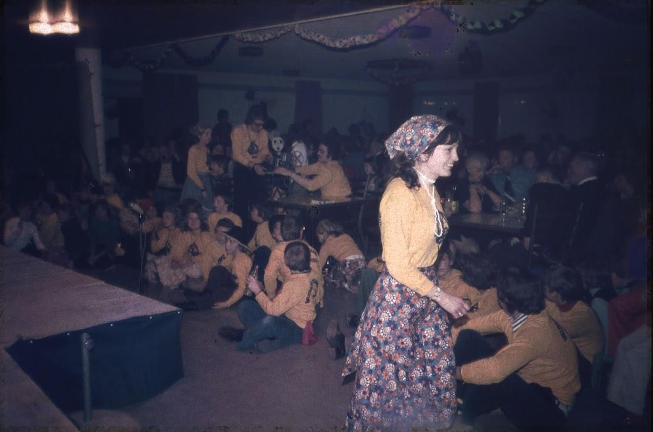 1973 Elternabend - Elternabend73_055