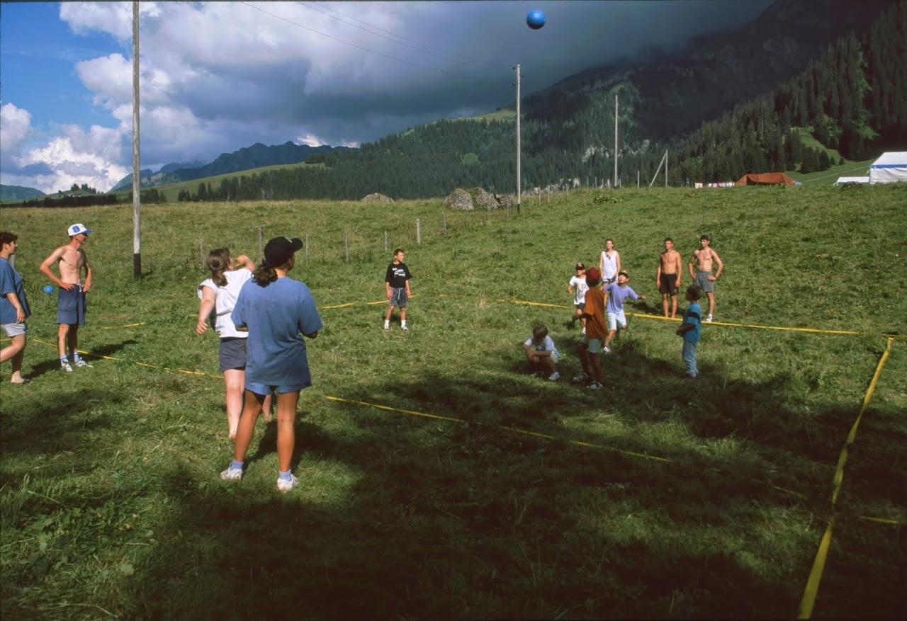 1997 Sommerlager - Sola97_168