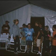 2001 Sommerlager - Sola01_035