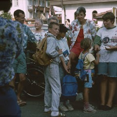 1993 Sommerlager - Sola93_136