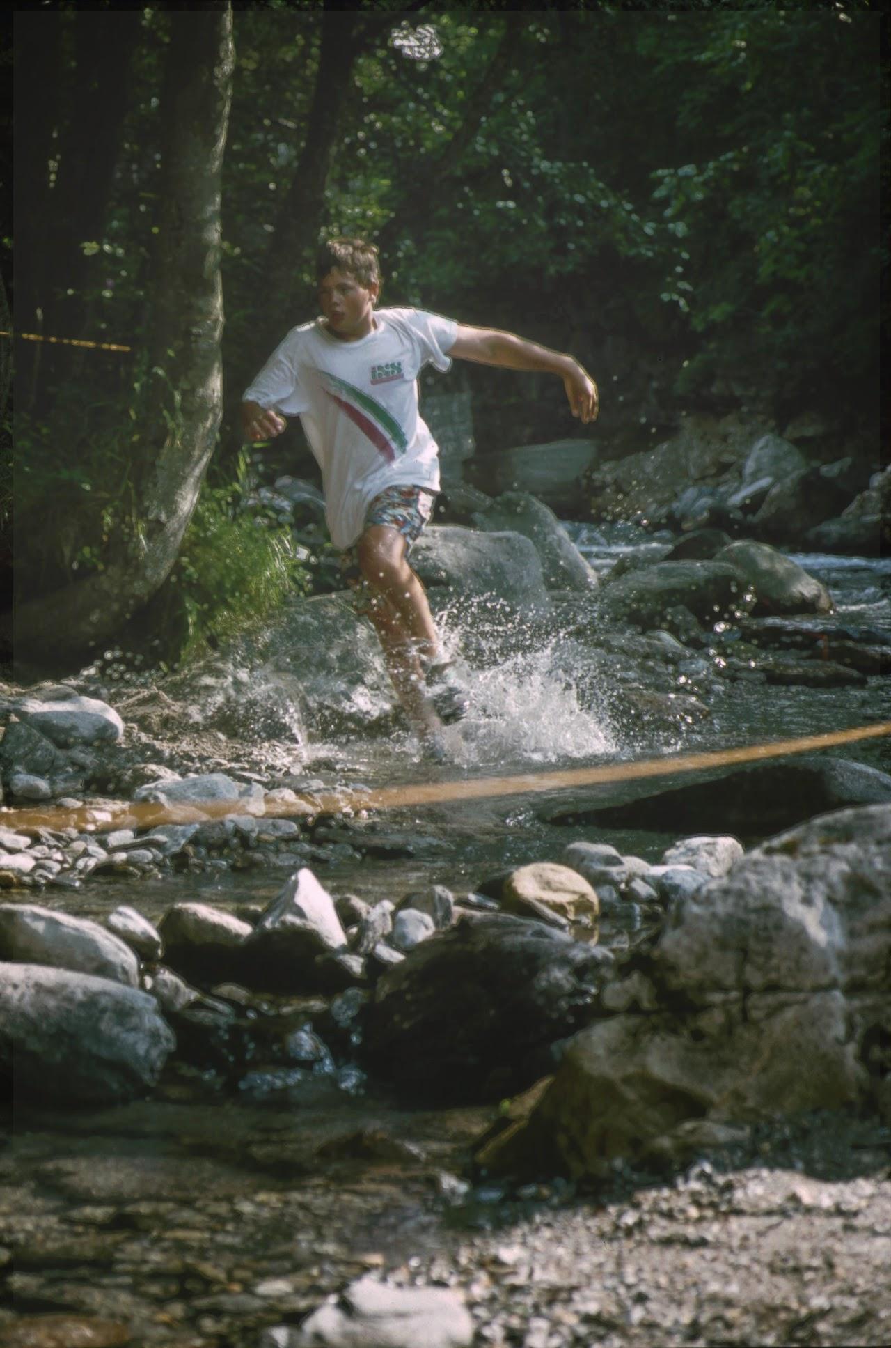 1993 Sommerlager - Sola93_151