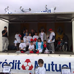 2010-2011 - Ecole des champions