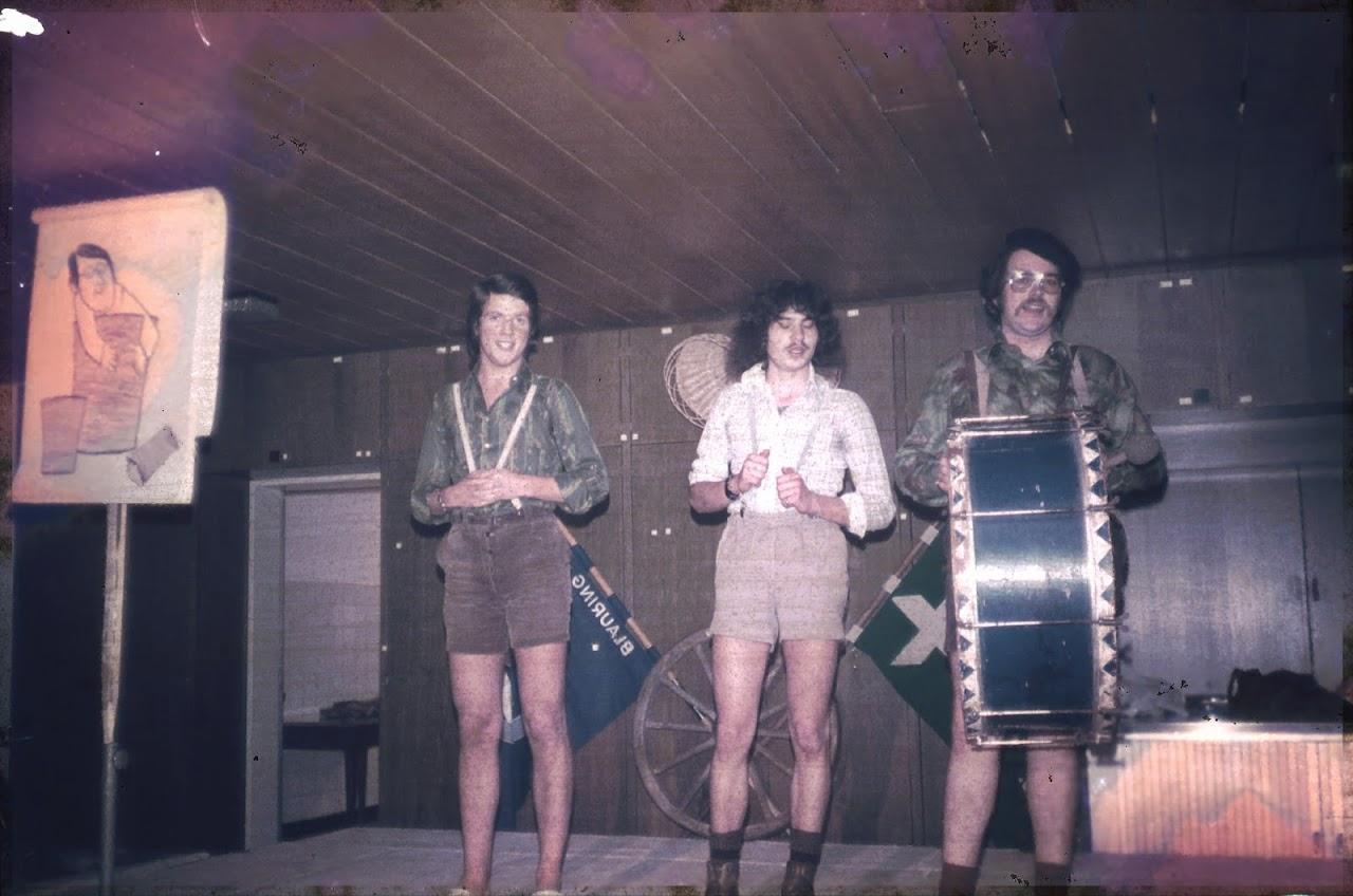 1973 Elternabend - Elternabend73_069