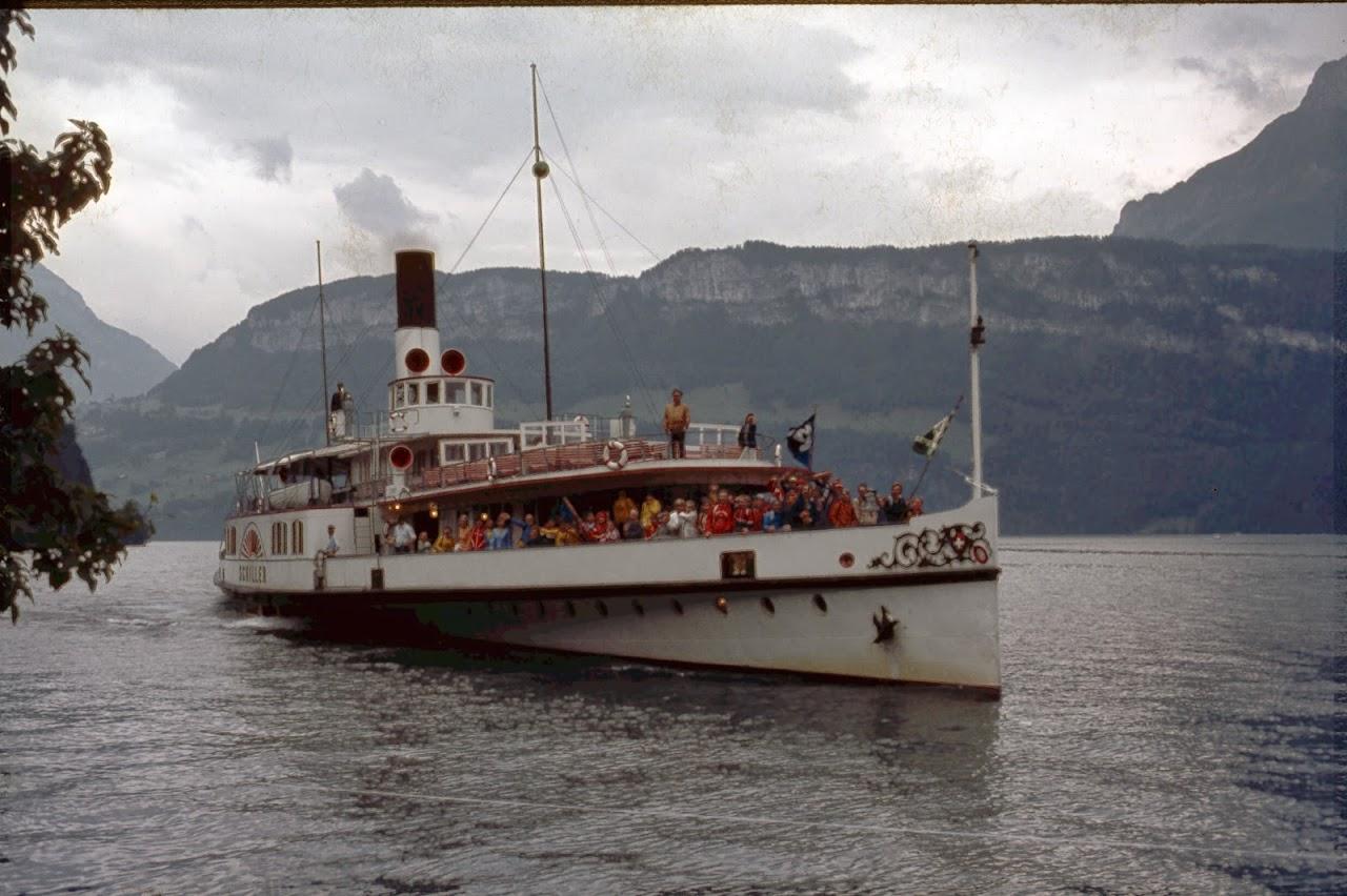1986 Sommerlager BR - SolaBR86_217