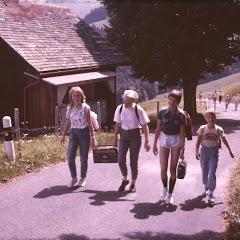 1985 Sommerlager - Sola85_251