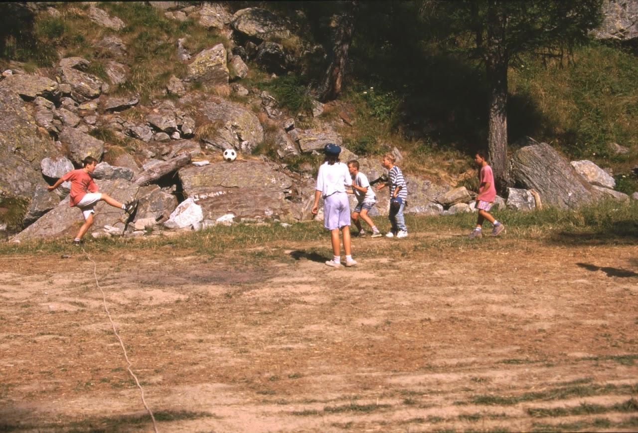 1995 Sommerlager - Sola95_172