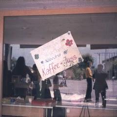 1975 Kluftfest und Elternabend - Elternabend75_051