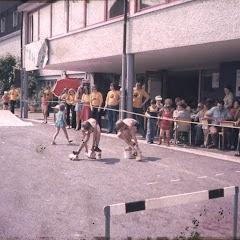 1975 Kluftfest und Elternabend - Elternabend75_027