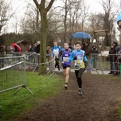 01/02/15 Bree L.K. Veldlopen