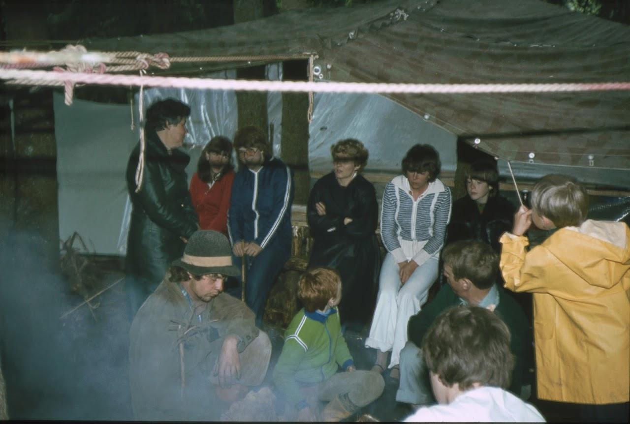 1980 Sommerlager - Sola80_096