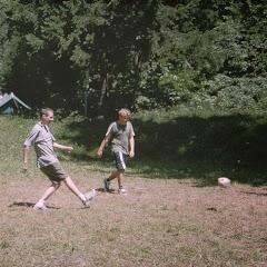 1999 Sommerlager - Sola99_160