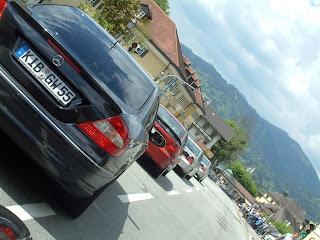 2010-05-22-deutsche-alpenstrasse-061 -