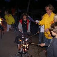 Kampeerweekend 2008 Vrijdag en Zaterdag - PICT4822
