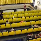3_Salle avec public.jpg
