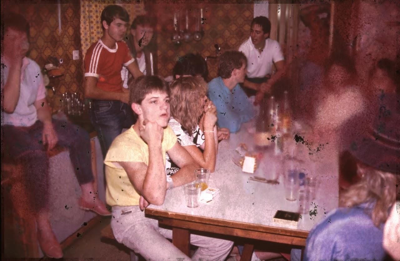 1986 Sommerlager BR - SolaBR86_055