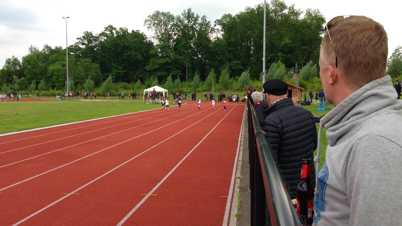 25/05/15 Diepenbeek ...