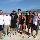 Split-10000m, 23.08.2014