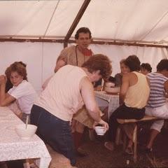 1986 Sommerlager BR - SolaBR86_082