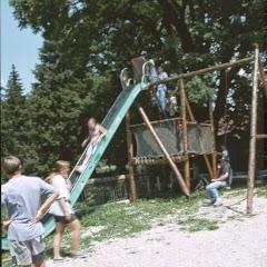1994 Sommerlager - Sola94_086