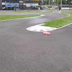 ETS 2013 AMCA Apeldoorn