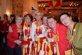 2013/2014 Slotavond