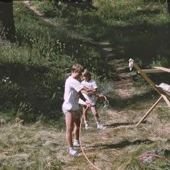 1995 Sommerlager - Sola95_027