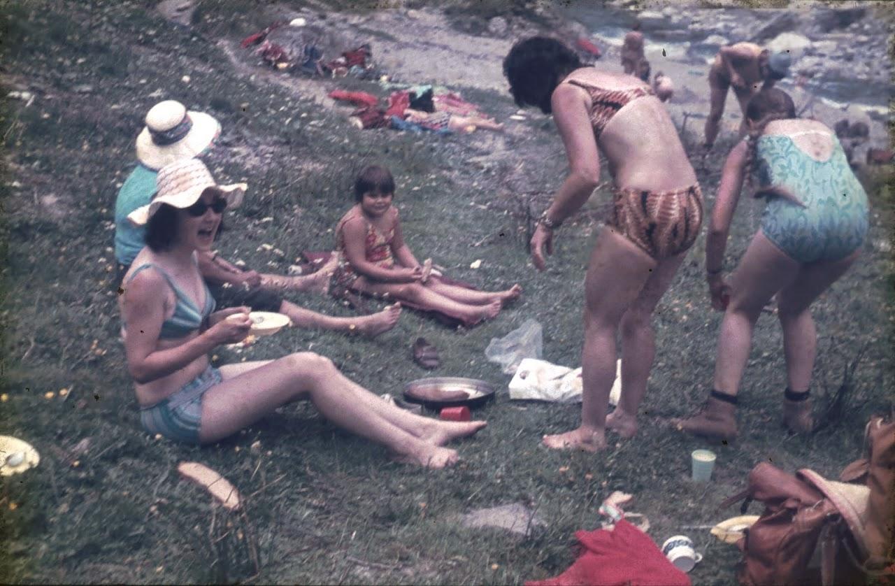 1972 Sommerlager - Sola72_056