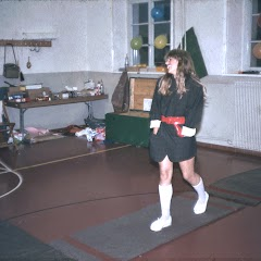 1982 Sommerlager - Sola82_159