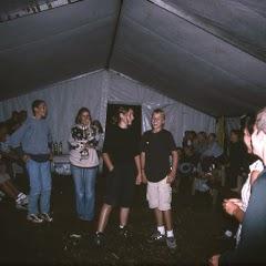 2001 Sommerlager - Sola01_122